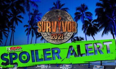 Survivor spoiler 4/4: LIVE η εξέλιξη του σημερινού επεισοδίου - Όλα όσα δεν πρέπει να χάσετε