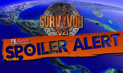 Survivor spoiler 4/4: Νέα ΔΙΑΡΡΟΗ των νέων ομάδων! Ποια ομάδα θα είναι πιο ισχυρή στους αγώνες;