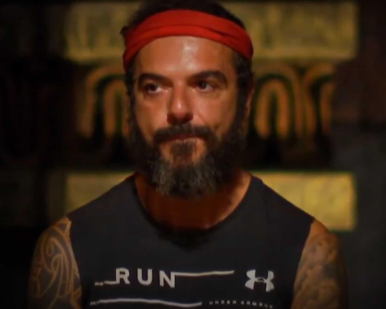 Survivor spoiler: Αυτός ο παίκτης αποχωρεί σήμερα σύμφωνα με την διαρροή (video)