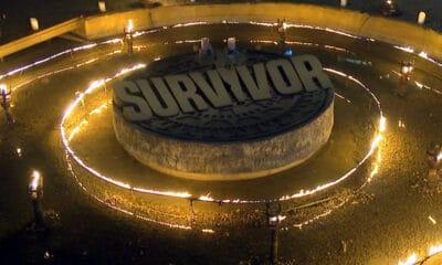 Survivor spoiler διαρροή 1/4: Απίστευτα μικρή η διαφορά των ψήφων. Δείτε με πόση διαφορά έφυγε η Μαριάνθη