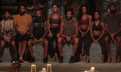 Survivor spoiler: Γιατί η Κόκκινη ομάδα θα χάσει σήμερα; Ποιος κινδυνεύει να αποχωρήσει αύριο;