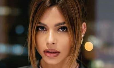 Survivor spoiler: Η Μαριαλένα έστειλε μήνυμα στον Λιβάνη με την Ελευθερίου (video)