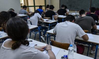 Θολό το τοπίο για τα σχολεία-Διχασμένη επιτροπή των ειδικών για το άνοιγμα τους