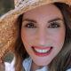 Το ανοιξιάτικο μακιγιάζ της Αθηνάς Οικονομάκου δημιουργεί νέα τάση! Εντυπωσιακή και πανέμορφη