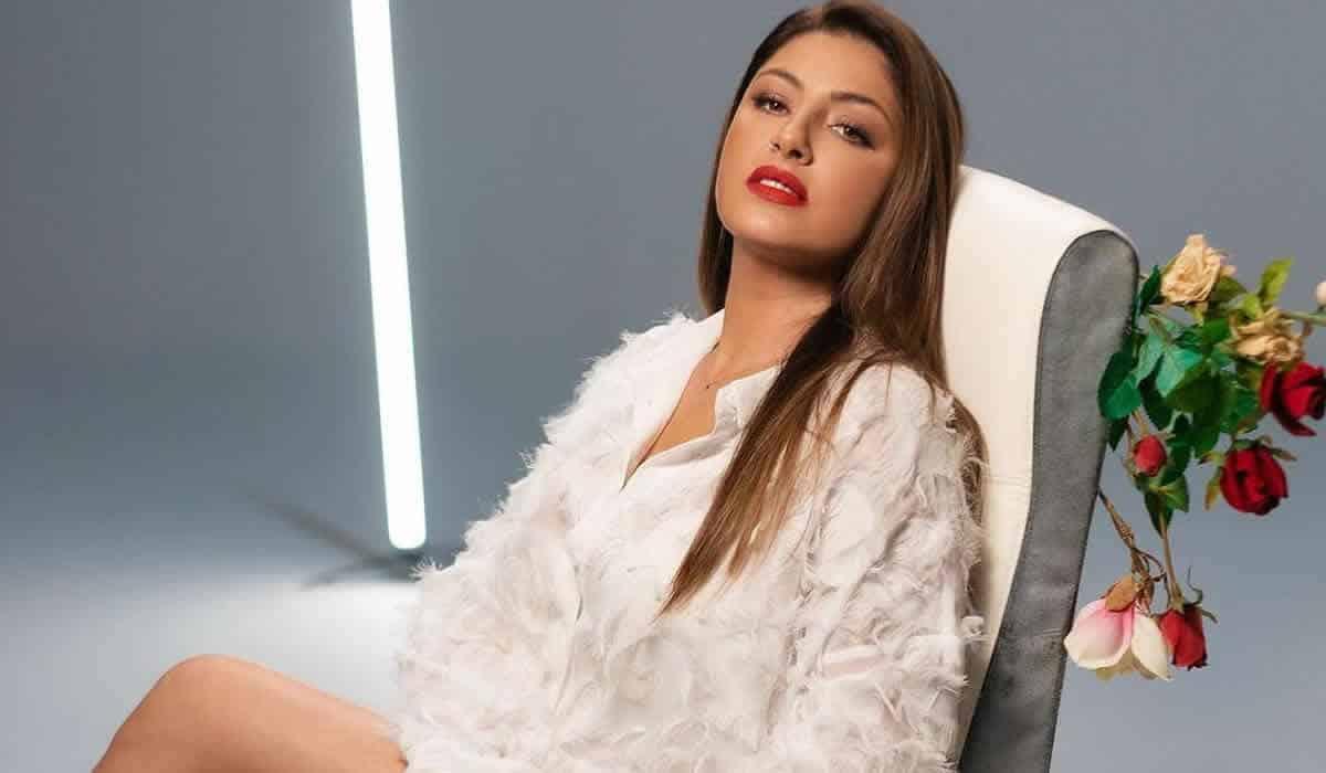 Το βίντεο ατύχημα της Έλενας Παπαρίζου που θέλει να εξαφανίσει απο το διαδίκτυο! (video)