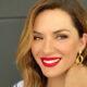Βάσω Λασκαράκη: Πιο όμορφη και εντυπωσιακή απο ποτέ στην εκπομπή «Πάμε Δανάη!» αποκαλύπτει (video)