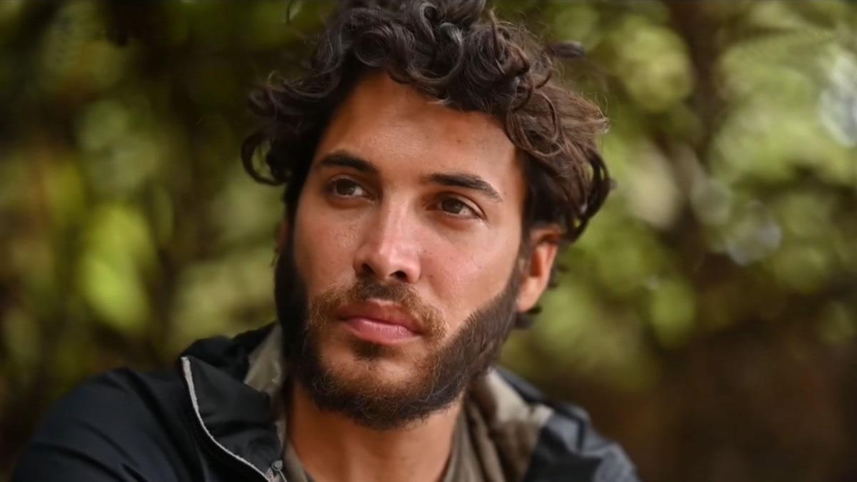 Ξύπνησε ο Ασημακόπουλος και τώρα θάβει τον Κόρο για το φαι και την φιγούρα που έκανε στον Ηλία!