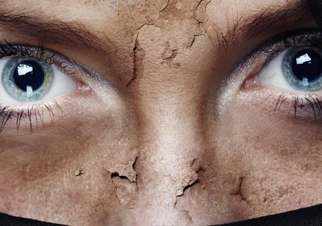 Ποια είναι τα 9 λάθη που βλάπτουν το δέρμα
