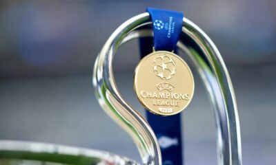 Η μεγάλη ημέρα για τον Τελικό του Champions League μεταξύ Μάντσεστερ Σίτι-Τσέλσι έφτασε και είναι η σημερινή 29 του Μαΐου στο Dragao της Πορτογαλίας.