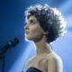 Η Γαλλίδα τραγουδίστρια Barbara Pravi κατάφερε και πήρε την 2η θέση στον φετινό διαγωνισμό της Eurovision 2021 διεκδικώντας επι ίσης όροις και την