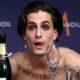 Συνεχίζονται οι αντιδράσεις απο ανθρώπους της Eurovision στο θέμα του Ιταλού τραγουδιστή Damiano David, ο οποίος φαίνεται σε βίντεο να σκύβει