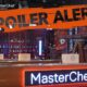 To μαγειρικό ριάλιτι, MasterChef του Star, βρίσκεται στην τελική ευθεία και σήμερα θα παρακολουθήσουμε μια ακόμα αποχώρηση σε ένα πολύ