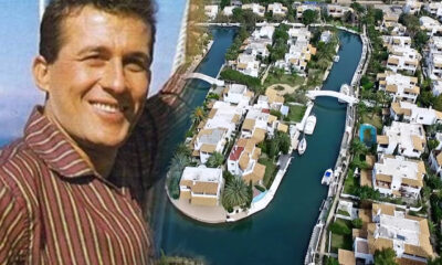 Πριν απο 17 χρόνια και συγκεκριμένα στις 8 Αυγούστου του 2004 ο Δημήτρης Παπαμιχαήλ άφηνε την τελευταία του πνοή στο ησυχαστήριο του