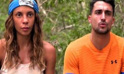 Έσκασε μια δυνατή διαρροή για το Survivor και αφορά τα λεφτά που συμφώνησαν να πάρουν ο Σάκης και η Μαριαλένα στην παράταση του ριάλιτι επιβίωσης.