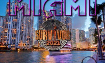 Το Survivor αυτή την νέα εβδομάδα που έρχεται αναμένεται να είναι αρκετά συναρπαστικό, αφού περιμένουμε να απολαύσουμε μια εβδομάδα