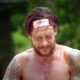 Survivor spoiler έπαθλο επικοινωνίας: Αυτή η ομάδα θα κερδίσει! Θα πέσει πολύ κλάμα