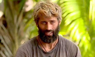 Η ξαφνική αποχώρηση του Τζέιμς Καφετζή απο το Survivor δημιούργησε πραγματικά μεγάλο πρόβλημα στην παραγωγή η οποία σύμφωνα με τα Spoiler