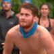 Survivor spoiler: Ποιος παίκτης θα έχει έτοιμη καριέρα στην τηλεόραση μετά το ριάλιτι;