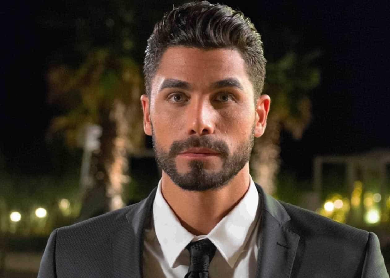 Το ριάλιτι που συζητήθηκε και προκάλεσε στο πρώτο μέρος της φετινής τηλεοπτικής σεζόν ήταν το The Bachelor του Alpha με πρωταγωνιστή τον