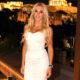 Η επιστροφή της Κωνσταντίνας Σπυροπούλου στην τηλεόραση είναι γεγονός και ο ΣΚΑΪ μέσω της Άλκηστις Μαραγκουδάκη ανακοίνωσε ότι η Queen Ντίνα