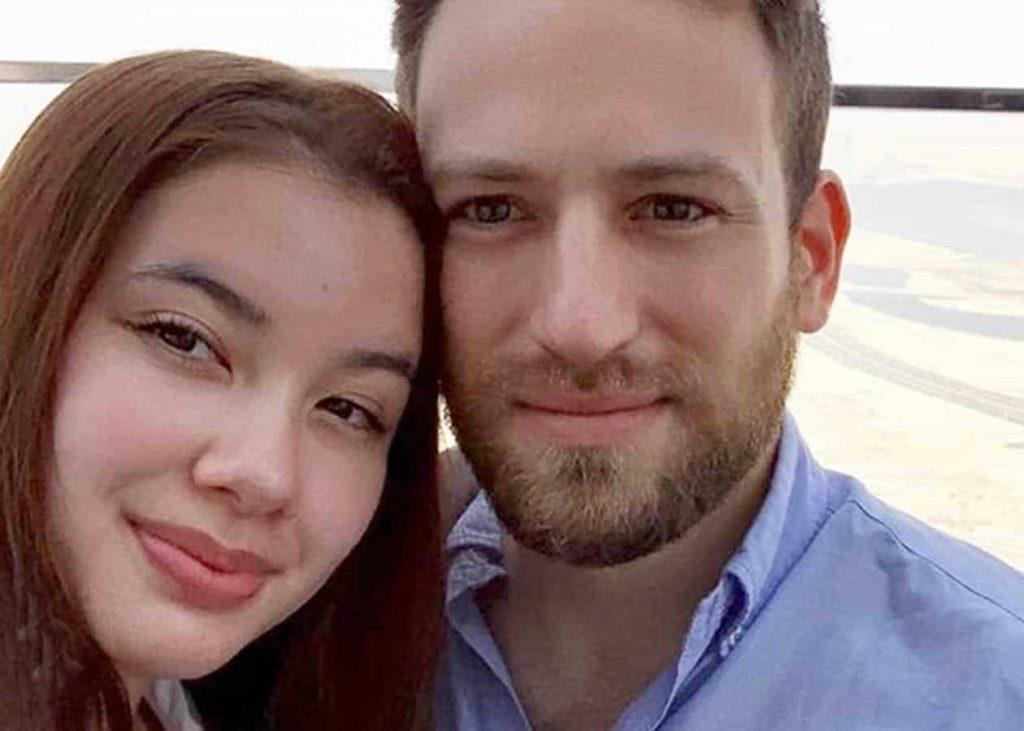 Μπάμπης Αναγνωστόπουλος δολοφόνος Γλυκά Νερά