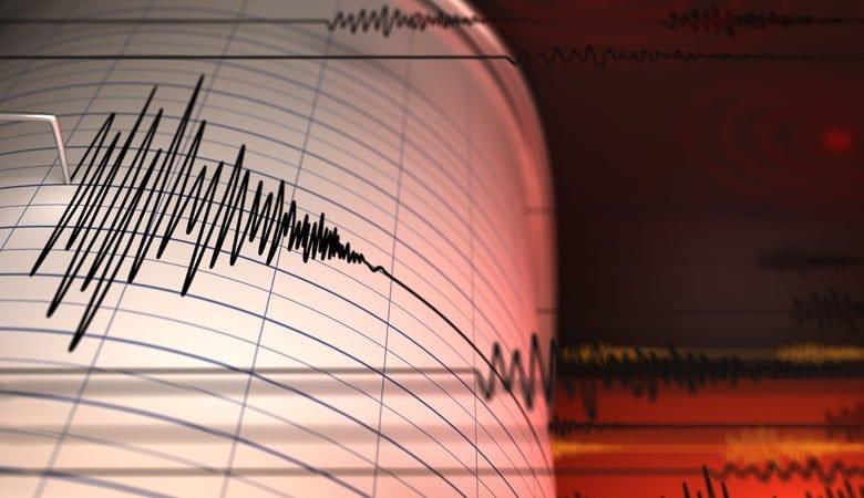 σεισμόσ