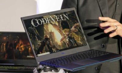 Το Dell G3 15 είναι ένα κλασικό gaming notebook με εντυπωσιακή εμφάνιση και αρκετή καλή απόδοση. Στο εσωτερικό του θα βρείτε hardware