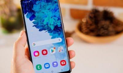 Ενώ η σειρά Samsung Galaxy S21 παρουσιάστηκε στις αρχές του 2021, φαινόταν απο την αρχή ότι μπορεί και να μην είδαμε την πλήρη σειρά