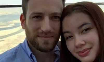 Πρόσωπο κλειδί στην υπόθεση της δολοφονίας της 20χρονης Καρολάιν στα Γλυκά Νερά απο τον σύζυγό της φέρεται ότι έπαιξε η ψυχολόγος της,