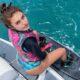Διακοπές, θαλάσσιο σκι, καλοπέραση είναι μερικά απο αυτά που κάνει η Κάτια Ταραμπάνκο την ίδια ώρα που οι πρώην συμπαίκτες της στον