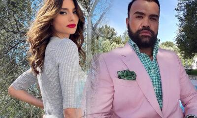 Δύο ονόματα δυνατά, τα οποία τα έμαθε το τηλεοπτικό κοινό μέσα απο δύο ριάλιτι φαίνεται ότι θα ενώσουν τις δυνάμεις τους σε ένα νέο ριάλιτι μόδας