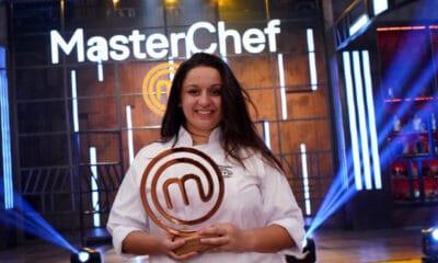 Το MasterChef 5 ολοκληρώθηκε και ένα μεγάλο κενό έχει κάνει την εμφάνιση του στην τηλεόραση, αφού το μόνο που βλέπουμε πλέον είναι ένα βαρετό Survivor