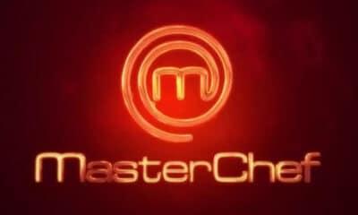 Μπορεί να πέρασε μέσα απο το MasterChef, μπορεί να έγινε γνωστή μέσα απο το μαγειρικό ριάλιτι, οι δηλώσεις που έκανε σήμερα, στην εκπομπή