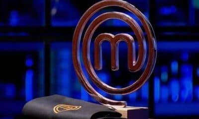Η Μαργαρίτα με την νίκη της χτες στον πρώτο τελικό του MasterChef πήρε κεφάλι στην μεταξύ της μονομαχία με τον Διονύση και προηγείται με 8-7