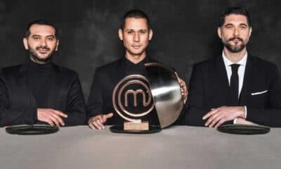 Ο πέμπτος κύκλος του MasterChef βρίσκεται τρεις ημέρες πριν την αυλαία του, αφού την Τετάρτη θα μάθουμε και οριστικά ποιος θα είναι ο φετινός νικητής