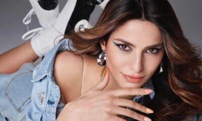 Η μεγάλη έκπληξη φέτος στην Ελληνική τηλεόραση είναι η Ηλιάνα Παπαγεωργίου. Το όνομά της έχει ακουστεί φέτος για πολλούς λόγους.