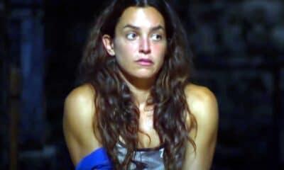 Survivor αποχώρηση: Η αποχώρηση της έφερε μεγάλο ενδιαφέρον στο ριάλιτι, αφού ήδη έχουμε κάποιες πρώτες ενδείξεις για το τι θα επακολουθήσει.
