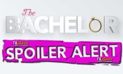 Μια είδηση που έχει κάνει πάταγο, κυκλοφορεί τις τελευταίες ώρες και αφορά τον δεύτερο κύκλο του The Bachelor, του Alpha αλλά και τον ηθοποιό Αλέξη Παππά.