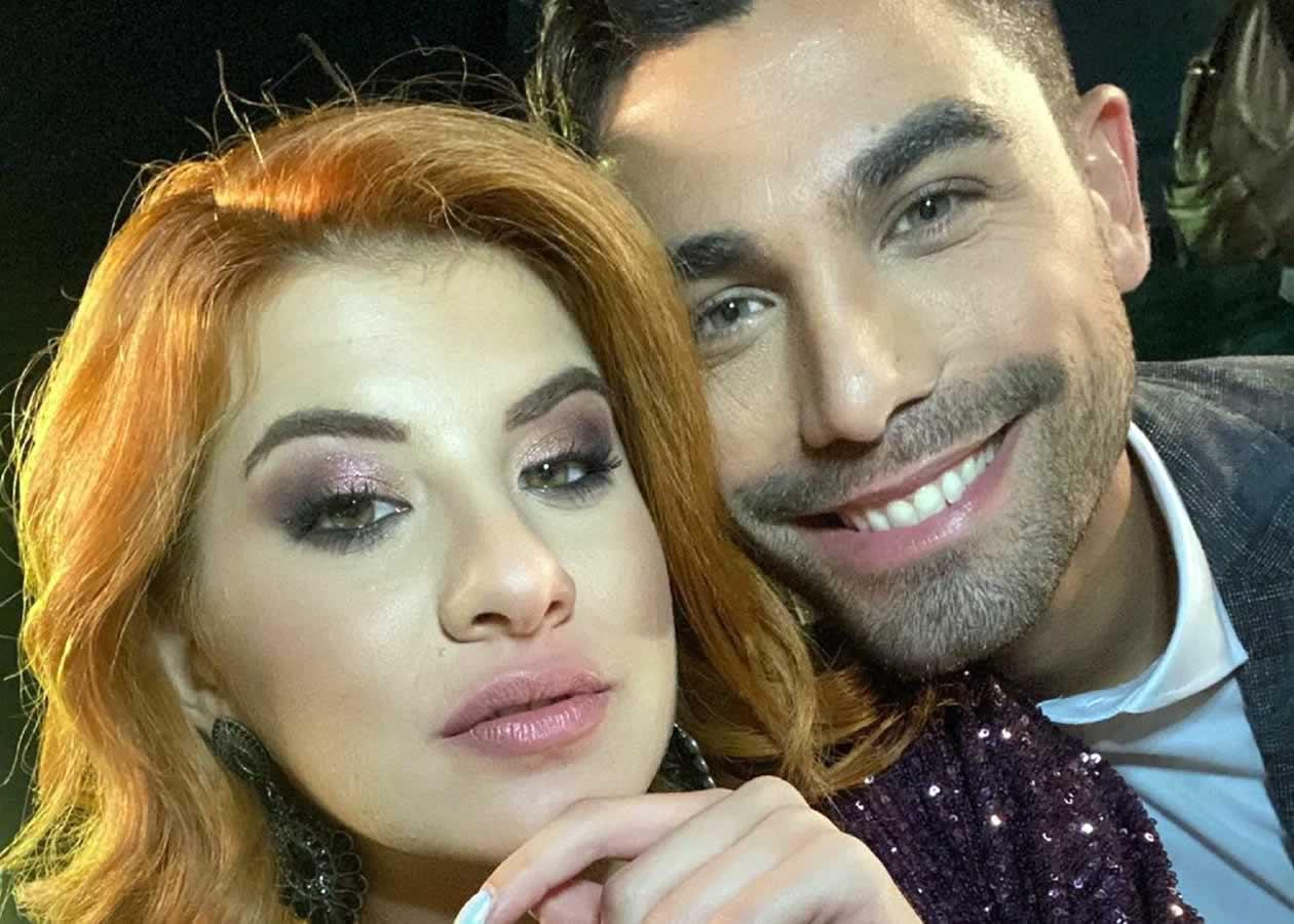 Μετά το τέλος του The Bachelor, σχεδόν όλοι, είχαν αναφερθεί στην σχέση που είχε ο Παναγιώτης Βασιλάκος και η Νικολέτα Τσομπανίδου.