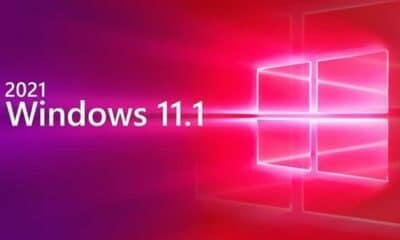 Οι πρώτες εντυπώσεις για τα Windows 11, υποδηλώνουν ότι η Microsoft έχει κάνει αρκετές αναθεωρήσεις για να κάνει τα Windows να δείχνουν