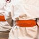 Ο νεαρός σωριάστηκε την ώρα που έκανε ζέσταμα στην σχολή πολεμικών τεχνών για να ξεκινήσει το μάθημα της ημέρας, Το περιστατικό συνέβει