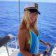 Ο κατεξοχήν καλοκαιρινός προορισμούς των τουριστών αλλά και των celebrities, στην Ελλάδα είναι το νησί της Μυκόνου. Πλήθος κόσμου προσπαθεί