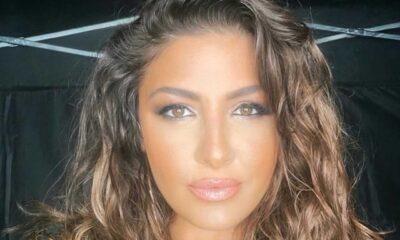 Η Έλενα Παπαρίζου έχει ξεκινήσει τις συναυλίες παρέα με την Τάμτα αλλά και την Μαρσο και ήδη έχει προκαλέσει μαζί με τις υπόλοιπες τραγουδίστριες