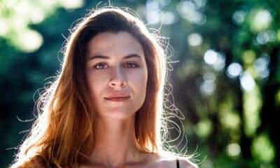 Η Εριέττα Μανούρη μας εντυπωσίασε φέτος μέσα απο την σειρά του Alpha, «Αγγελική» και κατάφερε με τον ρόλο της Ιωάννας να μας καθηλώσει