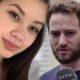 Ο πατέρας της άτυχης Καρολάιν που δολοφονήθηκε απο τον σύζυγο της στα Γλυκά Νερά μίλησε στην Βρετανική Dailymail και τόνισε ότι μωρό