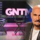 Δημήτρης Σκουλός κριτής GNTM