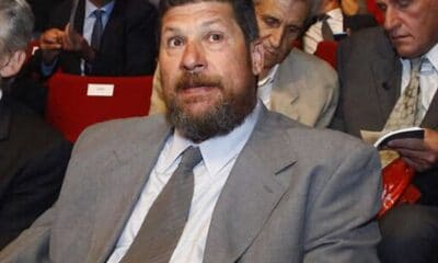 Ατύχημα με την μηχανή του είχε ο πρώην διεθνής καλαθοσφαιριστής Φάνης Χριστοδούλου, στο νησί της Νάξου όπου ζει μόνιμα τα τελευταία