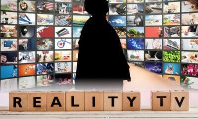 Η συμμετοχή σε ριάλιτι είναι το όνειρο πολλών ανθρώπων οι οποίοι είτε βλέπουν την ευκαιρία να κάνουν το όνειρο τους πραγματικότητα