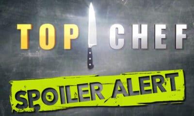 Το Top Chef επιστρέφει στην Ελληνική τηλεόραση μετά απο 11 χρόνια όταν και είχε παιχτεί στον ΑΝΤ1 με παρουσιάστρια την Νάντια Μπουλέ