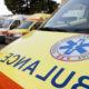 Σοβαρό τροχαίο με άσχημη κατάληξη έγινε στην Πάτρα στη συμβολή των οδών Όθωνος Αμαλίας και Γούναρη με ένα παιδί να τραυματίζεται